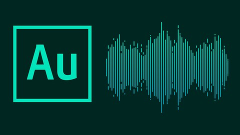 adobe audition cc course thumbnail