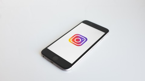 instagram hacking course