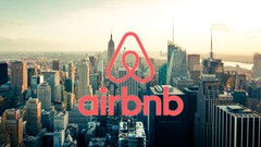 Airbnb Experience Creation Host Events for Business, Art, Health and Entertainment 1