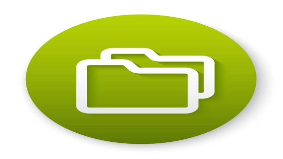 Code an Android File Manager and Explorer App in Android Studio Today