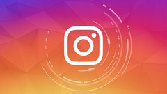 Instagram Marketing What to Avoid