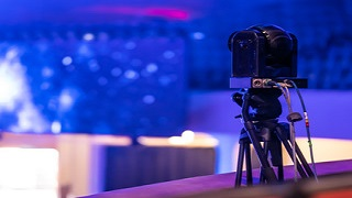 The Complete Livestreaming Course Go from Beginner to Best in the World