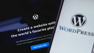 The Wordpress Course for a Fast Learndash Website