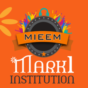 Profile photo of Mark1 Institute of Entertainment and Event Management